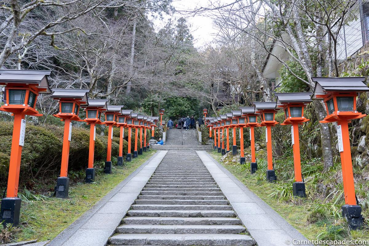 temple-kurama-allee